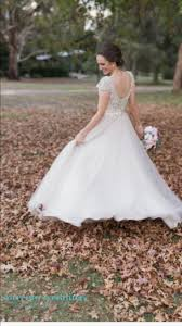 wedding dresses sale uk wedding dresses sale uk second flower girl dresses
