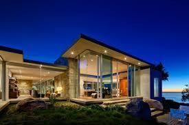 Contemporary Home Design Beautiful Houses Contemporary Home Design Usa