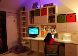 exemple chambre ado beau exemple de couleur de chambre 14 pour une chambre ado fille