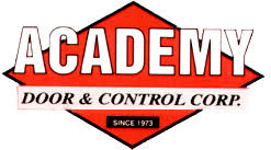 Overhead Door Corporation Academy Door Corp Repair Garage Door Service