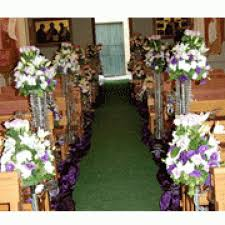 wedding flowers lebanon sawaya flowers flowers wedding lebanon all informations to plan