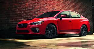 subaru wrx widebody 2015 subaru wrx photos specs and review rs