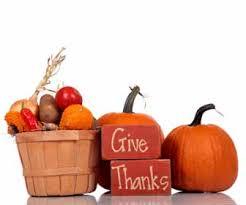 thanksgiving day 2017 celebrations 2016 thanksgiving celebrate