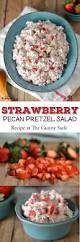 jello salad for thanksgiving best 25 dessert salads ideas on pinterest jello salads for