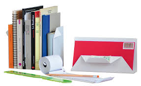 accessoires de bureau set office 5 accessoires de bureau blanc règle jaune l