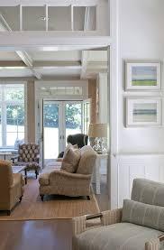 Best Family Room Images On Pinterest Family Room Coastal - Coastal living family rooms