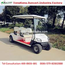 street legal golf carts with air conditioning ac gallery air