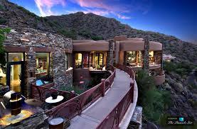 state of texas home decor river oaks luxury real estate u2013 houston texas u2013 luxury living in