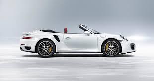 porsche s cabriolet porsche 911 turbo s cabriolet 991 laptimes specs performance