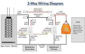 leviton trimatron 6683 wiring diagram diagram wiring diagrams