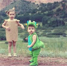 Halloween Costumes Siblings Cute Creepy 14 Cool Insanely Creative Sibling Halloween Costumes Costumes