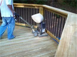 carolina wood decks hardwood floors winston salem nc