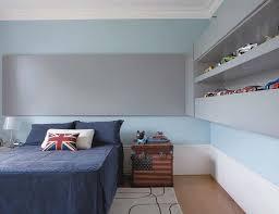 Cores de tintas para paredes externas, internas – Dicas