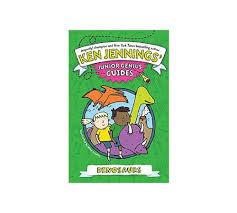 10 dinosaur books to satisfy your kids u0027 dino mania working mother