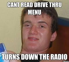Stoner Meme Guy - best of the 10 guy meme weknowmemes
