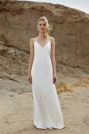 miller wedding dress miller bridal wedding dress collection fall 2018 brides