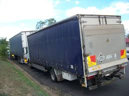 kenworth trucks for sale australia transport business for sale sunshine coast bsc business