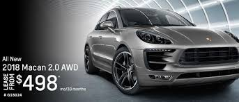 porsche truck 2016 denver jaguar u0026 porsche dealer luxury cars at stevinson imports