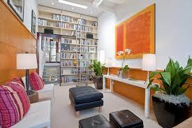 informal living room decorating ideas u2013 modern house