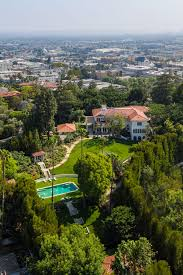 cecil b demille estate cecil b demille estate hits the market for 25m curbed la