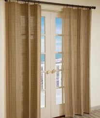 Bamboo Panel Curtains 33 Best Curtains Images On Pinterest Curtain Panels Curtains