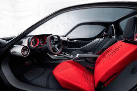 opel corsa interior 2016 opel gt concept interior photo gallery autoblog