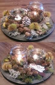 Does Hairspray Keep Pumpkins From Rotting by 69 Best Herbst Images On Pinterest Diy Fall And Home