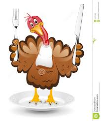 vector turkey for thanksgiving day royalty free stock photo