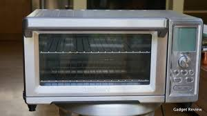 Cuisinart Toaster Ovens Reviews The Best Toaster Oven For Any Budget