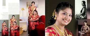 Wedding Albums For Photographers Rad Photography Kerala Wedding Photography Palakkad Cochin