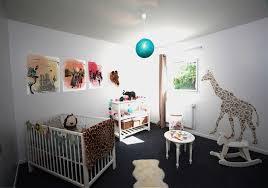 chambre bébé safari déco chambre bebe ethnique 13 perpignan chambre bebe ethnique