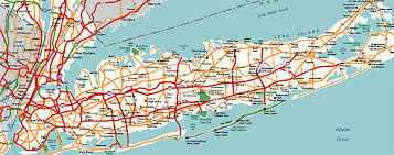 suffolk county map suffolk county map my