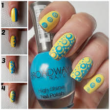 nailsnbling