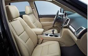 tan jeep cherokee white jeep cherokee with tan interior billingsblessingbags org