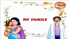 my family class 1 cbse science science syllabus live videos