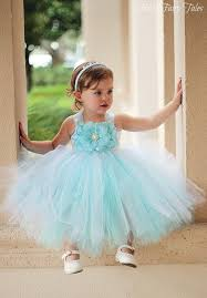 flower dresses tiffany blue google search our special day