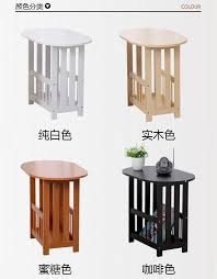 online get cheap multipurpose furniture aliexpress com alibaba