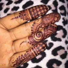 organic henna tattoo dye manufacturers u0026 suppliers in india nmp