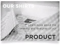 deo veritas has the best custom dress shirts and design your own