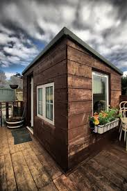 How To Build A Cheap Shed Plans by 14 Neat Shed Windows Ideas And Options For Your Shed And Where To
