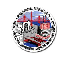 iron workers local 350 link page