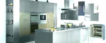 l shaped kitchen cabinets cost kitchen cabinet philippines stainless kitchen cabinet steel price