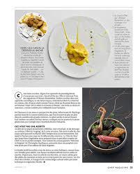mi bois cuisine solutions metro fr chef 33 page 32 33