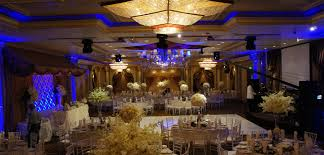 party venues los angeles the best birthday party venues in los angeles