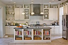 High Quality Kitchen Cabinets Yaraana Kitchen Cabinet Design Tags Custom Kitchen Design Modern