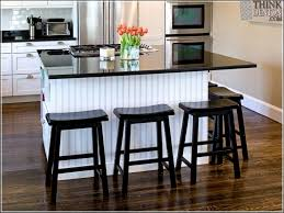 kitchen island ideas cheap kitchen kitchen islands cheap dreaded image ideas diy island