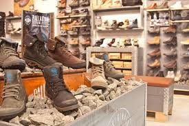 buy boots dubai wayne county library where to buy palladium boots in dubai