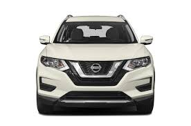 silver nissan rogue 2014 2017 nissan rogue sv in brilliant silver for sale in boston ma