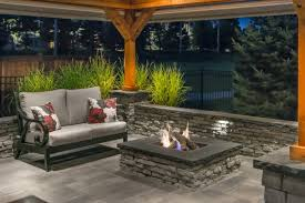 Unilock Fire Pit by 3 Must Haves For Your Fire Pit Area In Youngstown Unilock