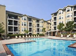 1 bedroom apartments stamford ct apartments for rent in stamford ct zillow